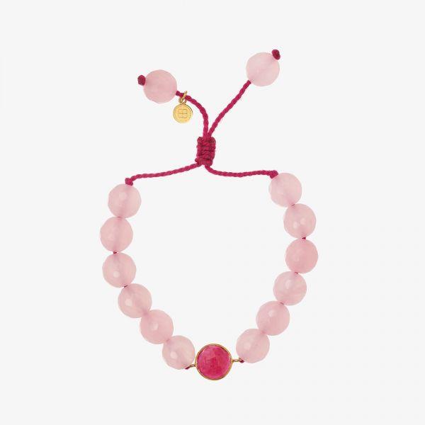 Péché mignon bracelet (rose...