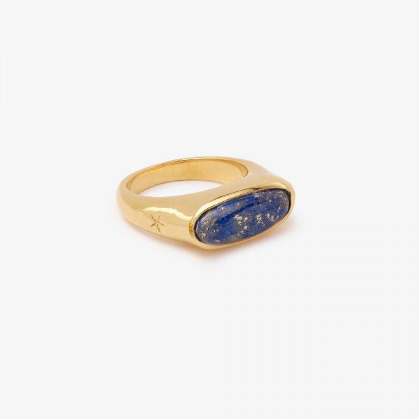 TOI + MOI (Lapis lazuli...