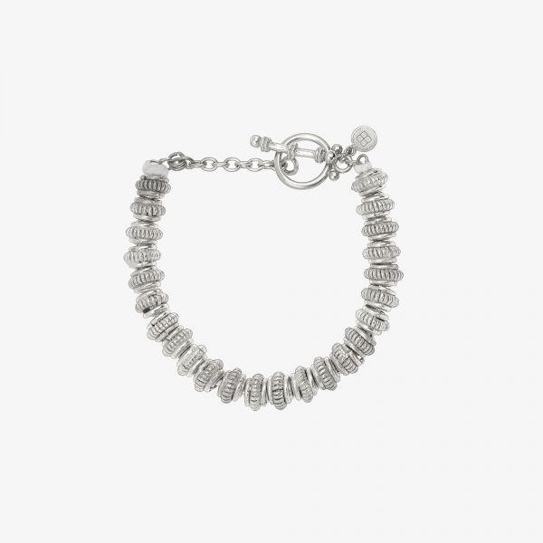 CHIARA Bracelet argent