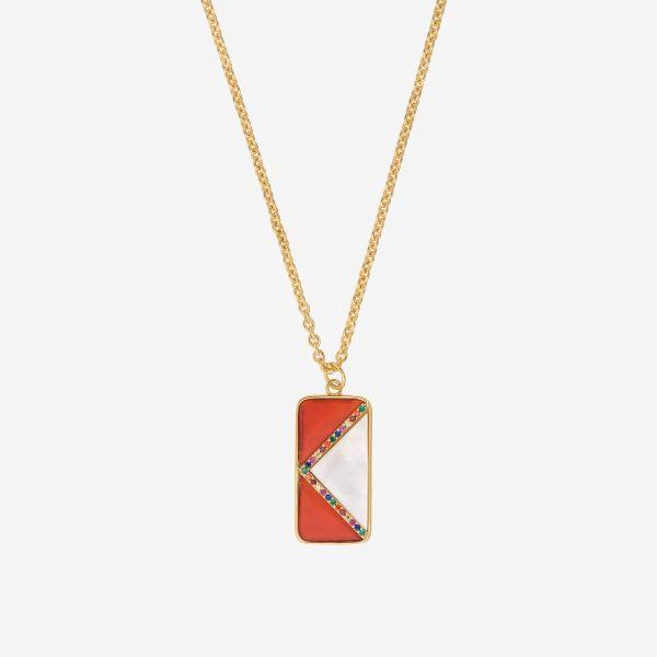 KAIROLEEN (triangle rouge...