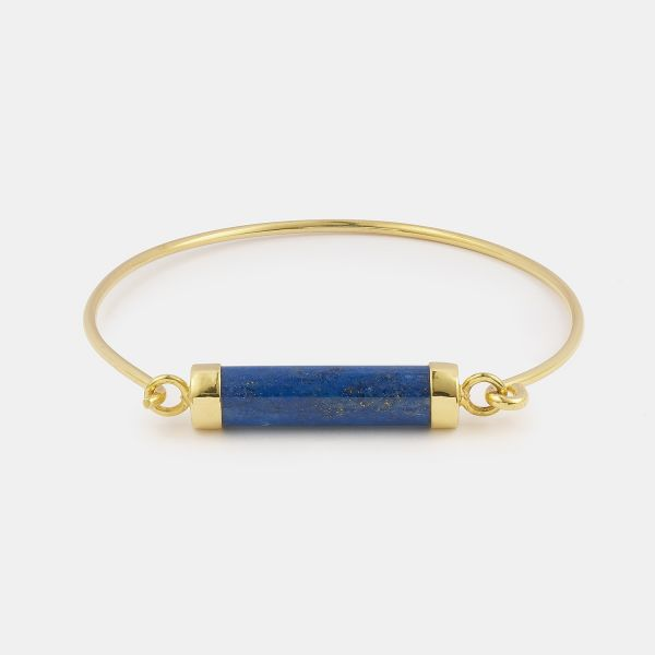 MARCEL (Lapis lazuli)