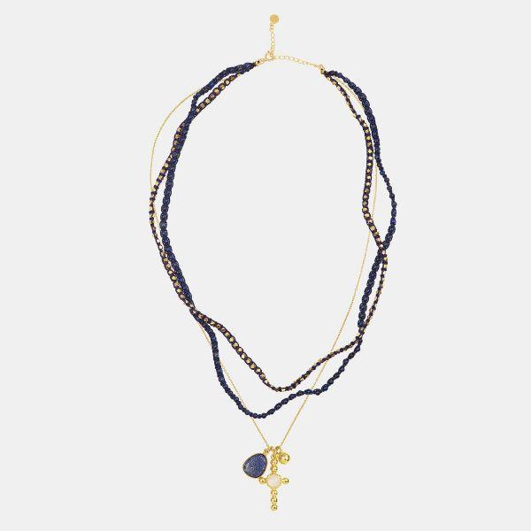 BOHEME (Lapis lazuli)