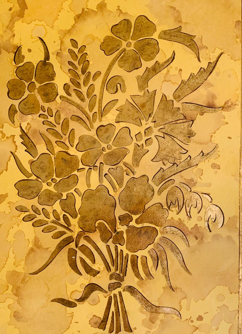 Inde-jaune-2.jpg